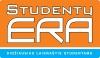 Studentų era