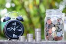 Pensijos kaupimas (nuotr. 123rf.com)