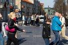 Vilnius, Vygintas Skaraitis/Fotobankas