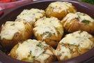 Kitoks bulvių receptas (Nuotr. worldrecipes.eu)