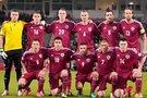 Latvijos futbolininkai (nuotr. Wikipedia)