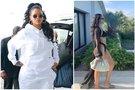 Rihanna (tv3.lt fotomontažas)