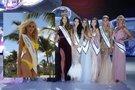 Miss Multiverse konkursas (tv3.lt fotomontažas)