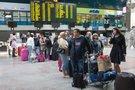 Oro uoste (Tomas Lukšys/Fotobankas)