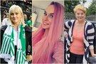 Larisa Kalpokaitė, Inga Jankauskaitė, Birutė Navickaitė (tv3.lt fotomontažas)