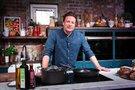 Jamie Oliver (nuotr. SCANPIX)