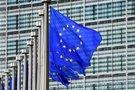 Europos Sąjunga (nuotr. SCANPIX)