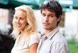 Aktorė I. Stasiulytė visus paliko be žado: atskleidė tiesą apie šeimos pagausėjimą