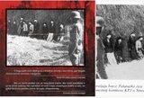 Išniro naujų detalių: R.Vanagaitės knygoje – partizanus šmeižianti nuotrauka