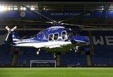 Futbolo pasaulį pribloškusi tragedija iš arti: tą naktį laikas tarsi sustojo