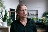 Seksualiniu priekabiavimu kaltinamas Š. Bartas užtrenkė savivaldybės duris