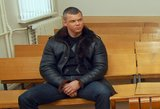 Kriminaliniai archyvai. Kruvina grožio konkursą laimėjusios 19-metės lietuvės gyvenimo drama