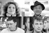 Jų gedi visa Lietuva: praradimai, po kurių vis dar sunku atsigauti