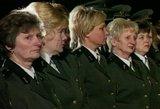 Lietuva dabar ir prieš 15 metų: štai, kaip viskas pasikeitė