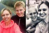 Klastinga liga sugriovė lietuvių gyvenimą: vieniša mama nenuleidžia rankų