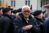 Vasario 16-oji signatarų anūkų akimis: jie tikėjo, kad Lietuva vis tiek bus Lietuva