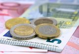Ministerija siūlo prezidento našlių rentą keisti valstybine pensija