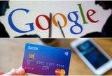 """""""Google"""" ir """"Revolut"""" Lietuvoje žengia dar vieną svarbų žingsnį"""