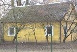 Siaubas Prienų rajone: kaimynų liudijime iškilo naujos detalės