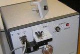 VU mokslininkų sukonstruotas prietaisas tarnaus CERN