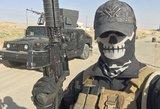 10 karų, kurie dar gali įsiplieksti Artimuosiuose Rytuose