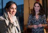 Paslaptingoji princų Harry ir Williamo sesuo – jų moteris nustelbianti gražuolė?