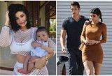 Tikrasis Kylie Jenner kūdikio tėvas – visada šalia buvęs vaikinas? Panašumas neįtikėtinas