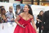 Pasaulis tiesiog ūžia: Rihanna nebejaučia jokių ribų –persirengė netikėtu asmeniu