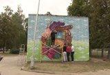 Marijampolė – vienintelė tokia Lietuvoje: pasižvalgyti norės visi