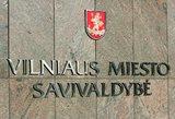 Vilniuje apdovanota 15 geriausių savivaldybių