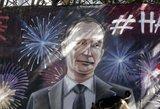 Lemtinga XXI a. karinė afera – Krymo aneksija