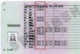 Svarbu žinoti: viskas apie vairuotojo pažymėjimus