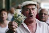 Pensijų pertvarkos akligatvis: kur nusės mūsų sukauptos lėšos?