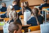 Tėvų pinigines tuštinantys mokslai: brangiausios Lietuvos privačios mokyklos