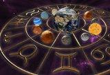 3 Zodiako ženklai, kuriems kiti metai žada dideles karjeros permainas