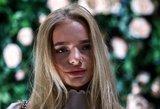 Peskovo duktė įsidarbino Europos Parlamente ir sukėlė pasipiktinimą