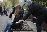 Lietuvių atostogų siaubas užsienyje: užklupus nelaimei, nežinia, kur kreiptis