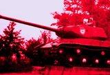 Atmintina diena: sovietinės okupacinės kariuomenės išvedimas iš Lietuvos