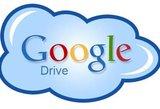"""""""Google"""" leis atsisiųsti savo paieškos užklausų istoriją"""