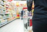 Ištyrė lietuvių apsipirkimo įpročius: ar iš tikrųjų svarbiausia – kaina?
