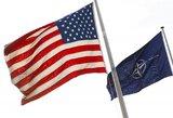 NATO susitikimas: pagrindinė intriga – ko tikėtis iš JAV?