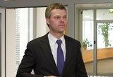 """NSGK išvadų projektas: """"MG Baltic"""" veikla kelia grėsmę valstybės saugumui"""