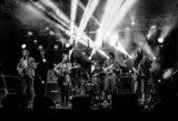 """""""Vilnius Music Week 2014"""" koncertavę muzikantai užmezgė naudingų ryšių"""
