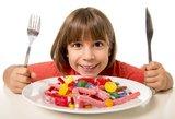 Nauja tendencija: saldumynuose lietuviai pradėjo vengti cukraus