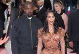 Atskleista beprotiška Kardashian paslaptis: teko mokytis kvėpuoti iš naujo