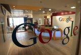 """""""Google"""" į elektroninės prekybos milžiną investuos 550 mln. dolerių"""
