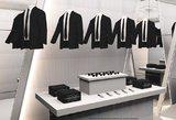 """""""Vyrų juodais drabužiais"""" –netikėta pramoga: galės naktį praleisti viešbutyje, bet yra viena sąlyga"""