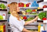 """Šalyje daugėja """"šaldytuvo"""" ligos atvejų: pasakė, kaip išvengti"""
