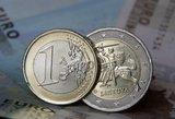Skaičiuojame dienpinigius: kiek eurų moksleiviams prireiks kasdien mokykloje?