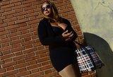 Prancūzijos prostitutės sukilo prieš valdžios siekį jų klientus bausti 1500 eurų baudomis